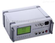 聚创HY-8051自动烟尘烟气测试仪