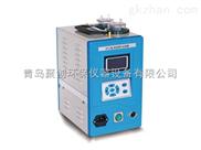 聚创JC-GH-2型智能烟气采样器