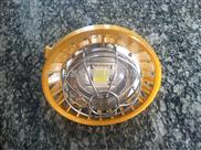 清远矿用LED巷道灯 隔爆型LED矿用灯 DGS12-127