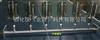 MT01-6六聯不銹鋼全自動溶液過濾器 (現貨) M365604