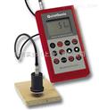 德國EPK QUINTSONIC超聲波涂層測厚儀