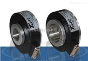 EE系列空心轴增量式编码器-异步曳引机电梯编码器EE30P1024P15