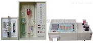 钢铁分析仪,合金钢分析仪,全元素分析仪