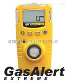 手持式氧气检测仪,氧气泄漏检测仪