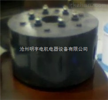 JR无刷无环启动器。JR高压电机软启动器。