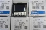 供应OMRON/欧姆龙E5CZ-Q2MT温控器