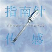 PTB111-高温熔体压力变送器