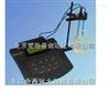HK-307台式电导率仪