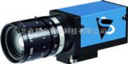 映美精工业相机,低噪音,数据传输稳定快速