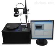 机器视觉教学实验室设备,机器视觉系统教学实验平台