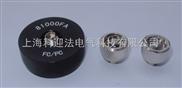 81000NI_光纤连接器插座