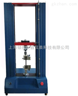 QJ211S陶瓷材料弯曲强度测试仪