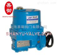 SY-上海电动执行器,电动执行器原理,报价,价格