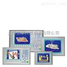 西门子MP270触摸屏无显示维修,常州,安徽,合肥,安庆