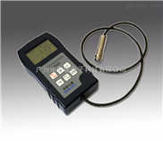 有什么仪器可以测量热浸镀锌的厚度