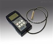 镀锌层厚度测试仪