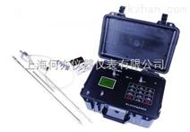 FD216环境氡测量空气土壤测氡仪