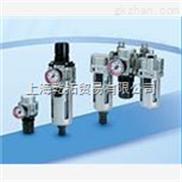 供应SMC模块式F.R.L.压力控制器,ISE40-01-30L