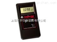 新款Inspector多功能射线检测仪