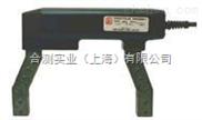 美国派克B300S磁粉探伤仪