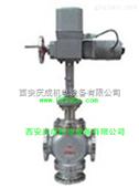 CON5101中文在线电导\DDD-91C/224工业电导率变送器