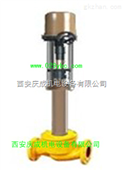 pHG5201中文在线ORP计\YBS-150精密耐硫压表、Y039手操泵