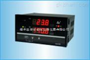 长治昌晖手动操作器, SWP-ND835,智能手操器说明书