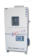 JH高低温试验箱*上海简户