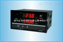 山东昌晖, 双回路数字显示控制仪,SWP-D823/D423/D821/D921