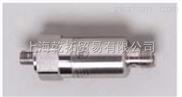易福门VT系列振动变送器/德国IFM压力变送器
