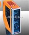 IFM电容式传感器/德国IFM爱福门接近开关