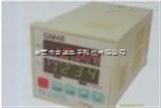 台湾力科RIKO计时器GM48-A