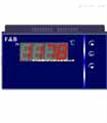 XMZ5000,百特工控,智能数显仪表 ,福光百特数显表