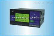 昌晖, 智能化流量积算记录仪,SWP-LCD-NL812,流量积算控制仪说明书
