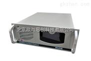 研祥工控机IPC-810E特价