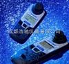 二氧化氯检测仪