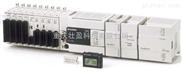 重庆三菱PLCFX3U-128MR/ES-A FX3U-80MR/ES-A
