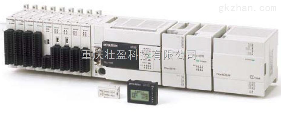 fx3u-128mt/es-a 重庆fx3u-128mt/es-a三菱plcfx3u-80mt/es-.