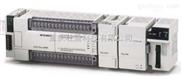 重庆三菱PLCFX2N-128MR-001/FX2N-80MR-001