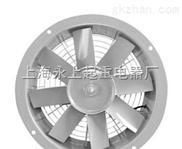 CFZ-5Q4变压器风扇 (上海永上低价销售)