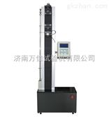 胶黏剂拉力试验机,橡胶拉力试验机,编织袋拉力检测设备