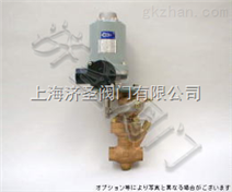 直流一般形螺纹电磁阀KANEKO(stk)