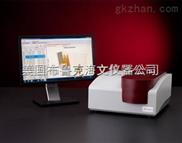 BI-90Plus亚微米激光粒度分析仪