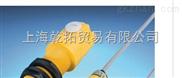 销售TURCK塑料方型电容式传感器,NI4-DSU26TC-2AP4X2