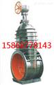 高压法兰连接钢制闸阀Z545T