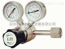 进口可调式气瓶减压阀|进口气体钢瓶减压阀|氮气瓶减压阀|氧气瓶减压阀
