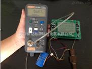 【专业制造】HX系列压力校验仪表,便携式压力校验仪