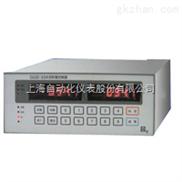 GGD-33A称量控制器华东电子仪器厂