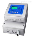 甲醇气体检测仪