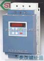 全新推出武汉雷诺尔JJR3000系列电机软起动器
